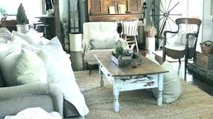 modern farmhouse french country master