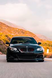 bmw m5 wallpaper images pc mobile
