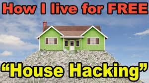 House Hacking Denver, Denver House ...