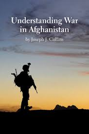 Http Ndupress Ndu Edu Portals 68 Documents Books Understanding War In Afghan Pdf