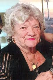 Myrna Lynne Campbell (nee Huggins & Miller) – Agassiz Harrison ...