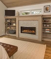 linear fireplace great reasons to