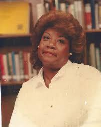 Priscilla Thomas Obituary - Gary, Indiana | Legacy.com