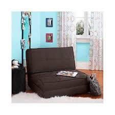 Chair Bed Kids Flip Chairs Sleeper Lounge Dorm Teen Bedroom Children S Bobbie Jo S One Stop Shop