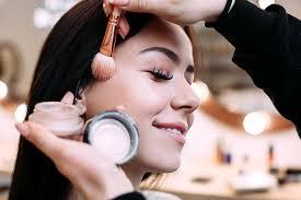 makeup services borrelli s salon