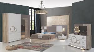 صور غرف نوم حديثه احدث الصيحات لغرف النوم لا تفوتها الحبيب للحبيب