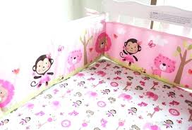 baby crib sets for