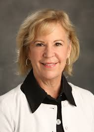 Suzanne Johnson, Financial Representative - Charlotte, NC 28209    Northwestern Mutual