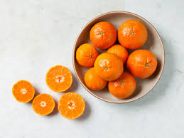 9 best benefits of clementines