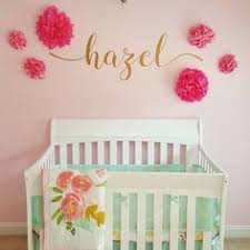50 Wall Decals For Girls Room Ideas Wall Decals Vinyl Wall Decals Wall
