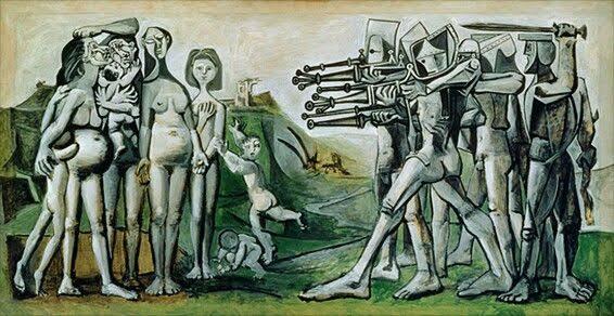 Natalicio extrauterino de Pablo Picasso Images?q=tbn%3AANd9GcSmOGjoEjvVtL_g_XCYMdlgghfBy5bQ1jZgd7NQncfTZPx2FiS-