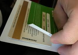gift card fraud krebs on security