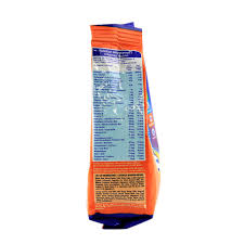 malted drink refill pack