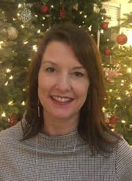 Meet Our New our Executive Director, Wendy Adams | Fieldstone ...