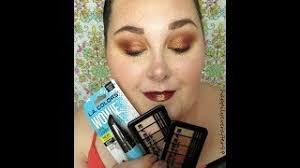 best lacolors eyeshadow palette