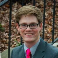 Wesley McDonald - Operations Manager - Transplant House of Cleveland |  LinkedIn