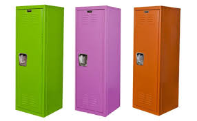 Colorful Lockers For Kids Room 102 95 Reg 239 57 With Free Shipping Darlene Michaud