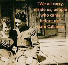 genealogy quotes we love family history daily