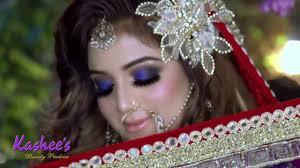 kashee s bridal boutique you