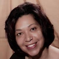 Iva Williams - Instructional Developer - Blue Cross Blue Shield ...