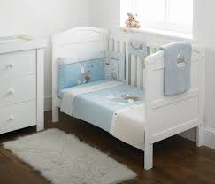 country kisses nursery bedding coming