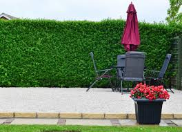 Cheap Fence Ideas For Your Yard Bob Vila Bob Vila