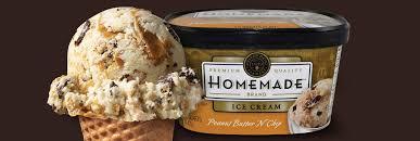 peanut er n chip ice cream 48 oz