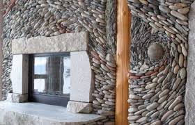 building a fireplace that really rocks