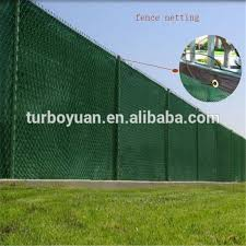 Garden Privacy Screen Windbreaker Fabric Net Wind Sails Fence Screen View Wind Sails Fence Turbo Yuan Product Details From Turbo Yuan International Co Ltd On Alibaba Com