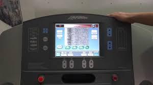 aussie gym equipment life fitness