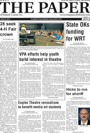 the paper of wabash county june 21