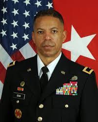 Aaron R. Dean II - Wikipedia