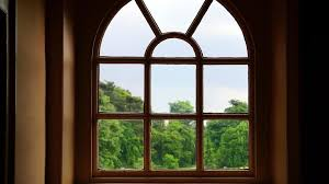 11 diffe types of window glass