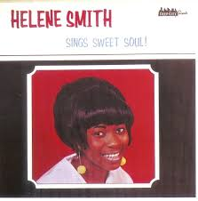 In Dangerous Rhythm: Helene Smith Wrong Or Right He's My Baby Deep ...