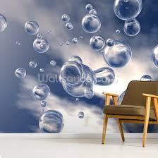 rain wallpaper wallsauce ca