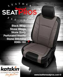 ford f150 supercab xl seat cover