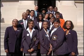 Education Summary - News - Savannah Morning News - Savannah, GA