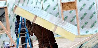 diy do it yourself sips panels ray