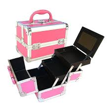 plastic makeup kit box rs 2500 piece