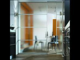 modern sliding glass door designs ideas
