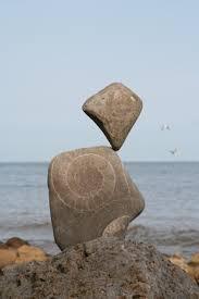 Balancing act | Geological Society of London blog