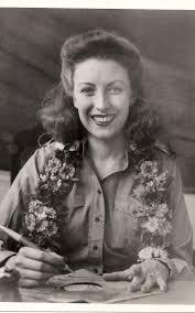 Dame Vera Lynn's daughter, Virginia, on ...
