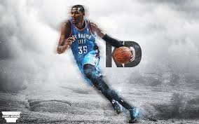 kevin durant wallpaper hd on