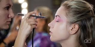 7 airbrush makeup tricks you didn t
