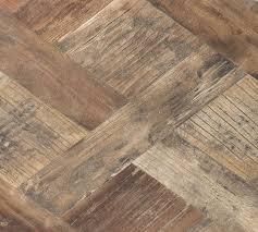 parquet reclaimed wood grand