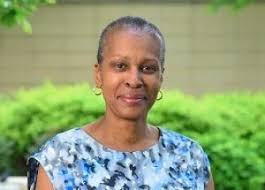 citybizlist : Baltimore : Kennedy Krieger Names Jacqueline Stone as First  Chief Clinical Officer