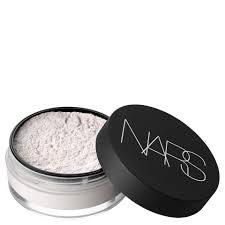 nars cosmetics light reflecting setting
