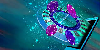 Korean Baccarat is the Most Popular Online Casino Game