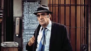 Abe Vigoda, Det. Fish on TV's 'Barney Miller,' Dies at 94 ...
