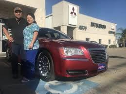Congratulations Mr. Jacob Dominguez! - All Star Mitsubishi Blog